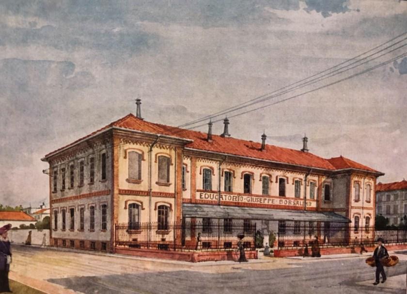 L'Educatorio Borsalino,.jpg