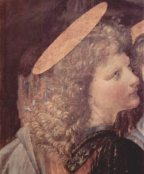 Leonardo_da_Vinci_017.jpg