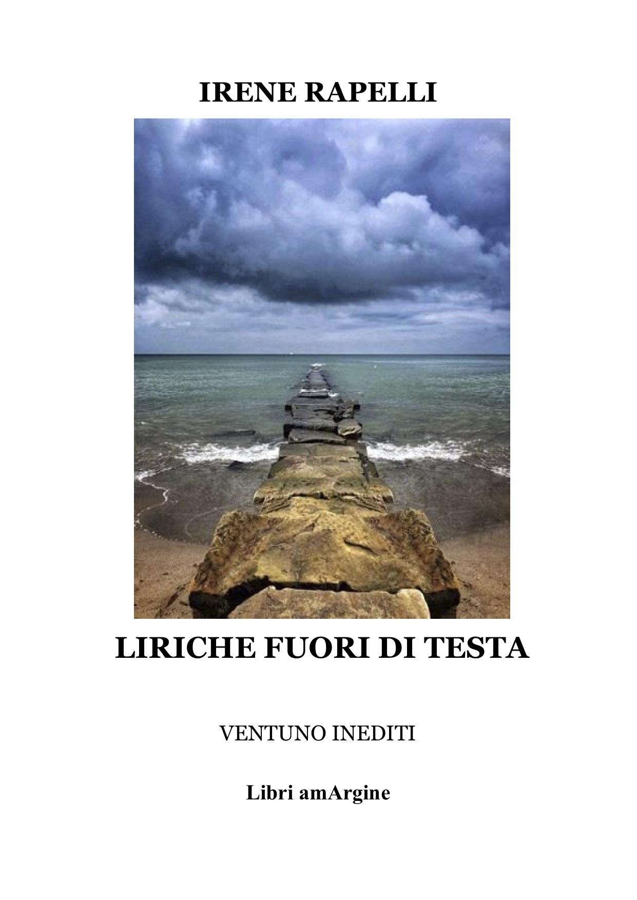 libri-amargine-2-irene-rapelli (trascinato).jpg
