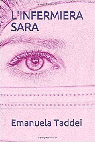 L'Infermiera Sara