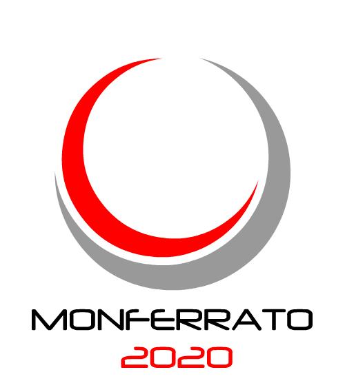 monferrato-2020