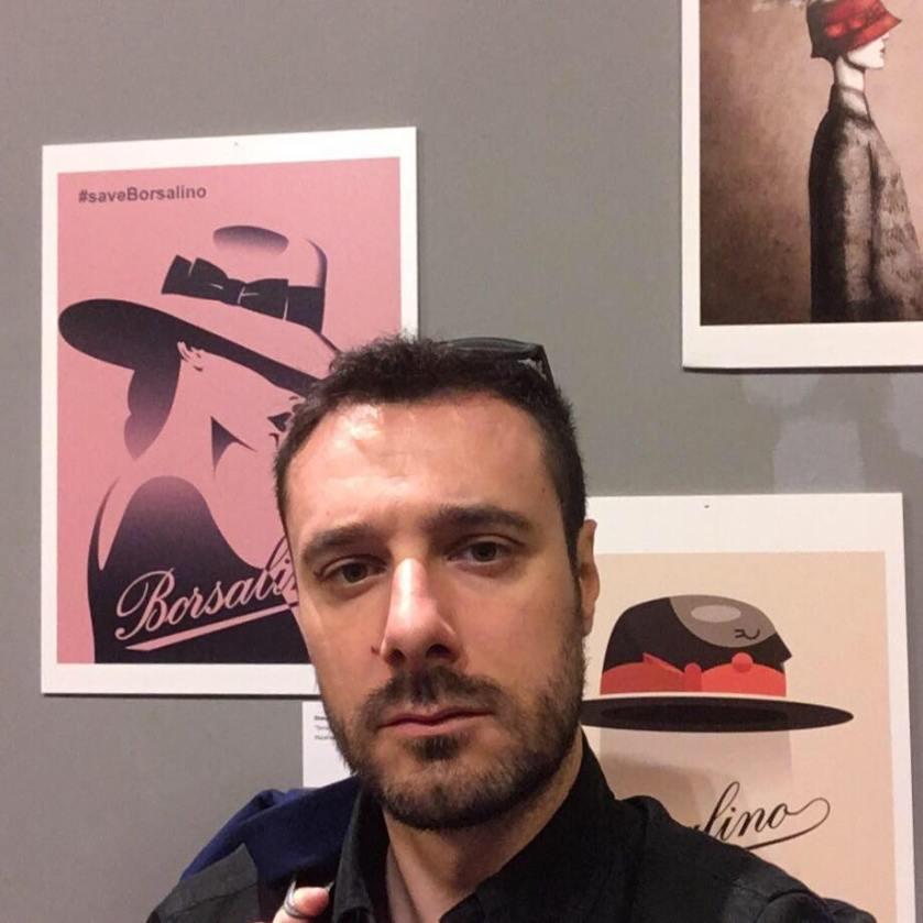 Piero Castellano F.it
