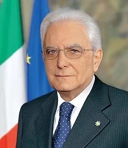 Presidente_Sergio_Mattarella.jpg