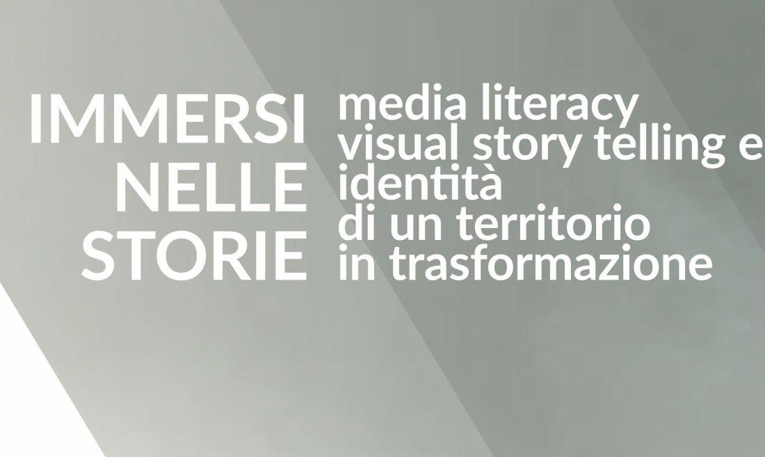 Progetto.jpg