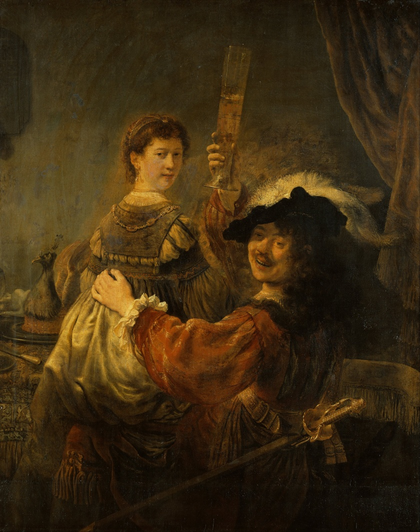 Rembrandt_-_Rembrandt_and_Saskia_in_the_Scene_of_the_Prodigal_Son_-_Google_Art_Project.jpg