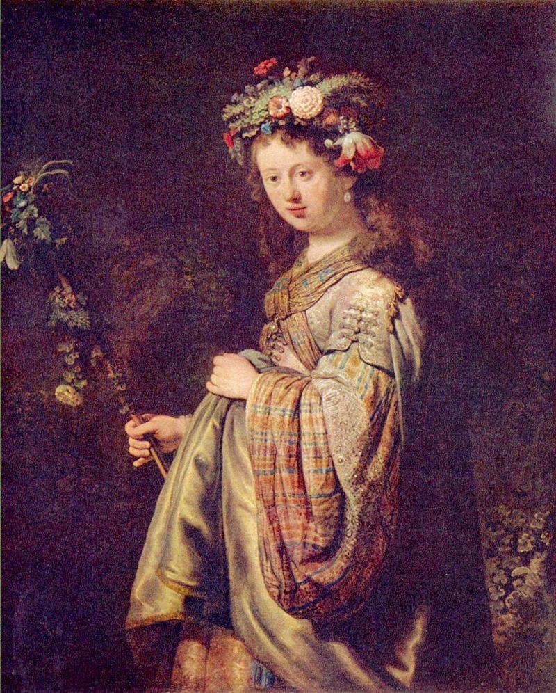 Rembrandt_Harmensz._van_Rijn_051