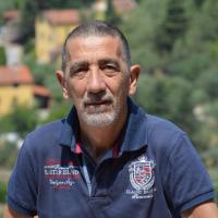 Roberto Busembai.png