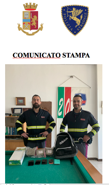 Schermata 2019-06-06 a 16.56.46.png