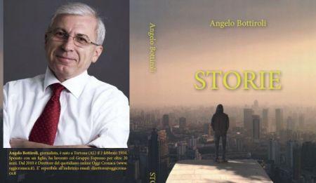 Storie di Angelo Bottiroli.jpg