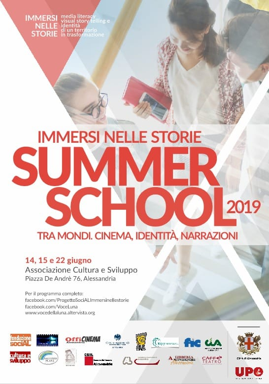 Summer School 2019 con patrocinio UPO.jpg