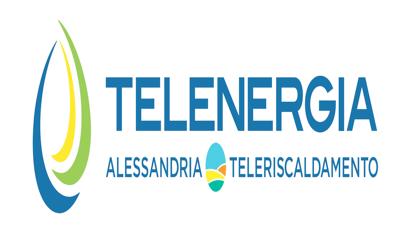 Telenergia.png