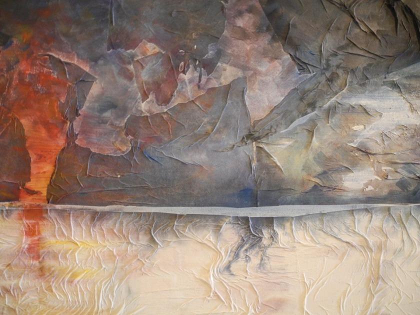 TEMPESTA IN ARRIVO di Niki Taverna.jpg