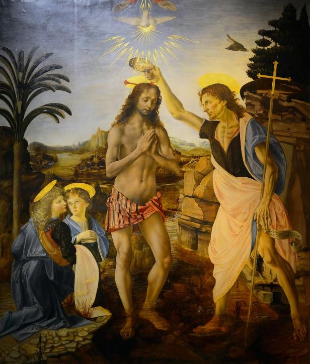 The_Baptism_of_Christ_(Verrocchio_&_Leonardo).jpg