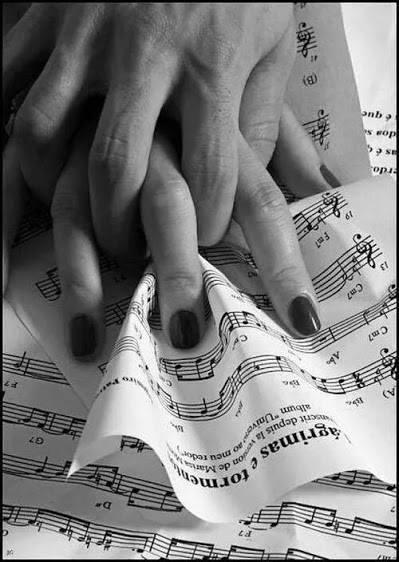 Una musica