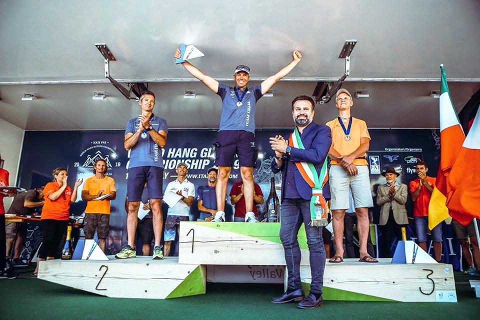 2delta-mondo-2019-podio-ind.jpg