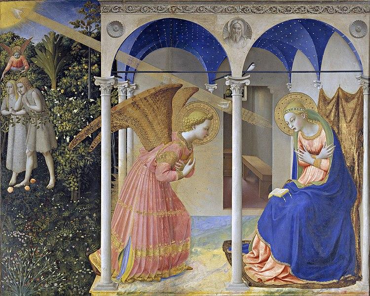 750px-La_Anunciación,_de_Fra_Angelico.jpg