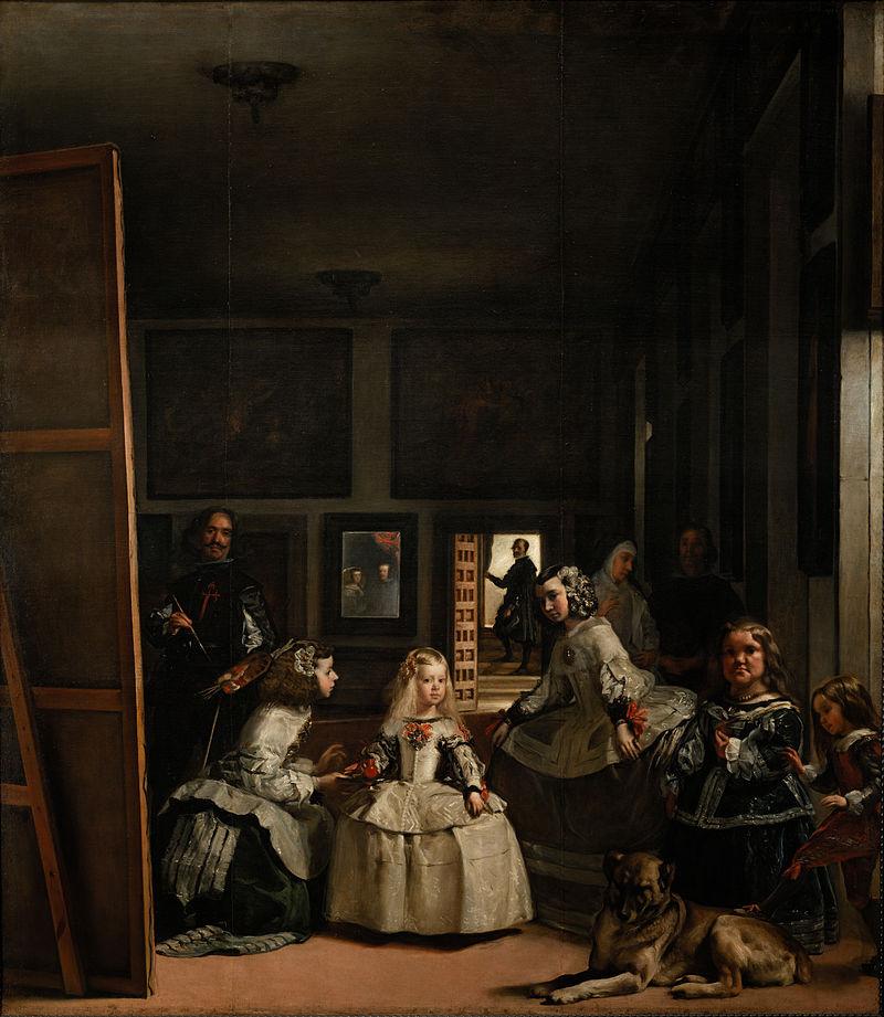 800px-Las_Meninas,_by_Diego_Velázquez,_from_Prado_in_Google_Earth.jpg