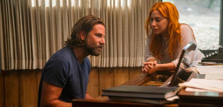 A star is born – Bradley Cooper #film[#recensione]