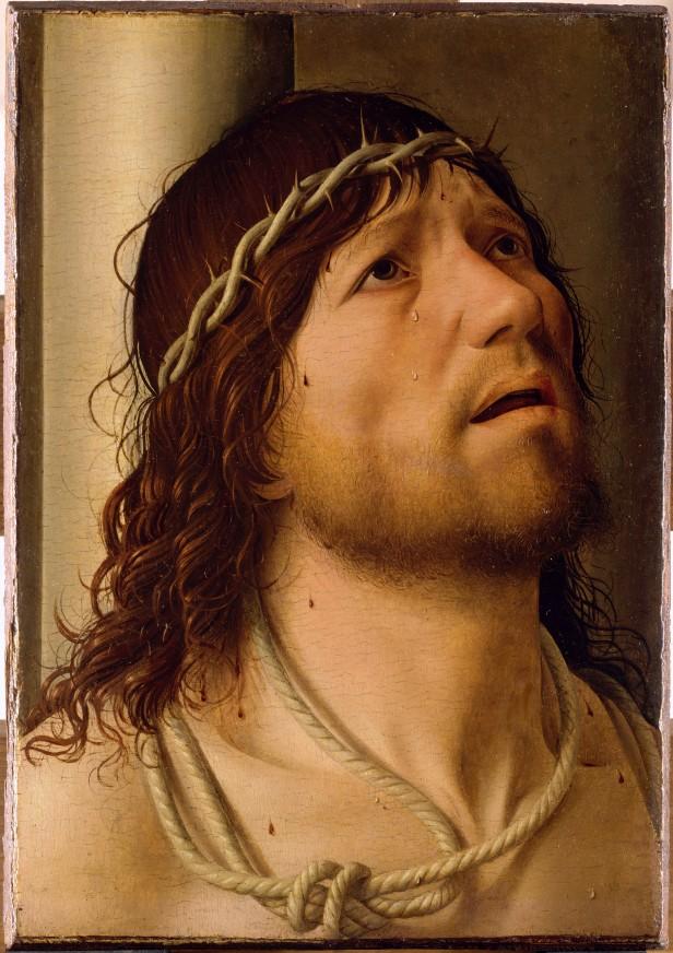 Antonello_da_Messina_-_Christ_at_the_Column_-_WGA0744.jpg