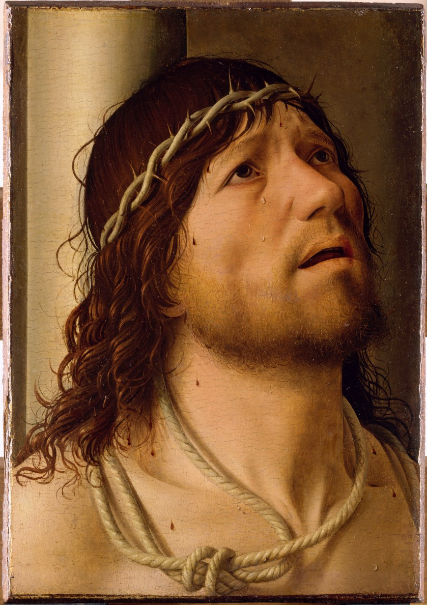 Antonello_da_Messina_-_Christ_at_the_Column_-_WGA0744.jpg