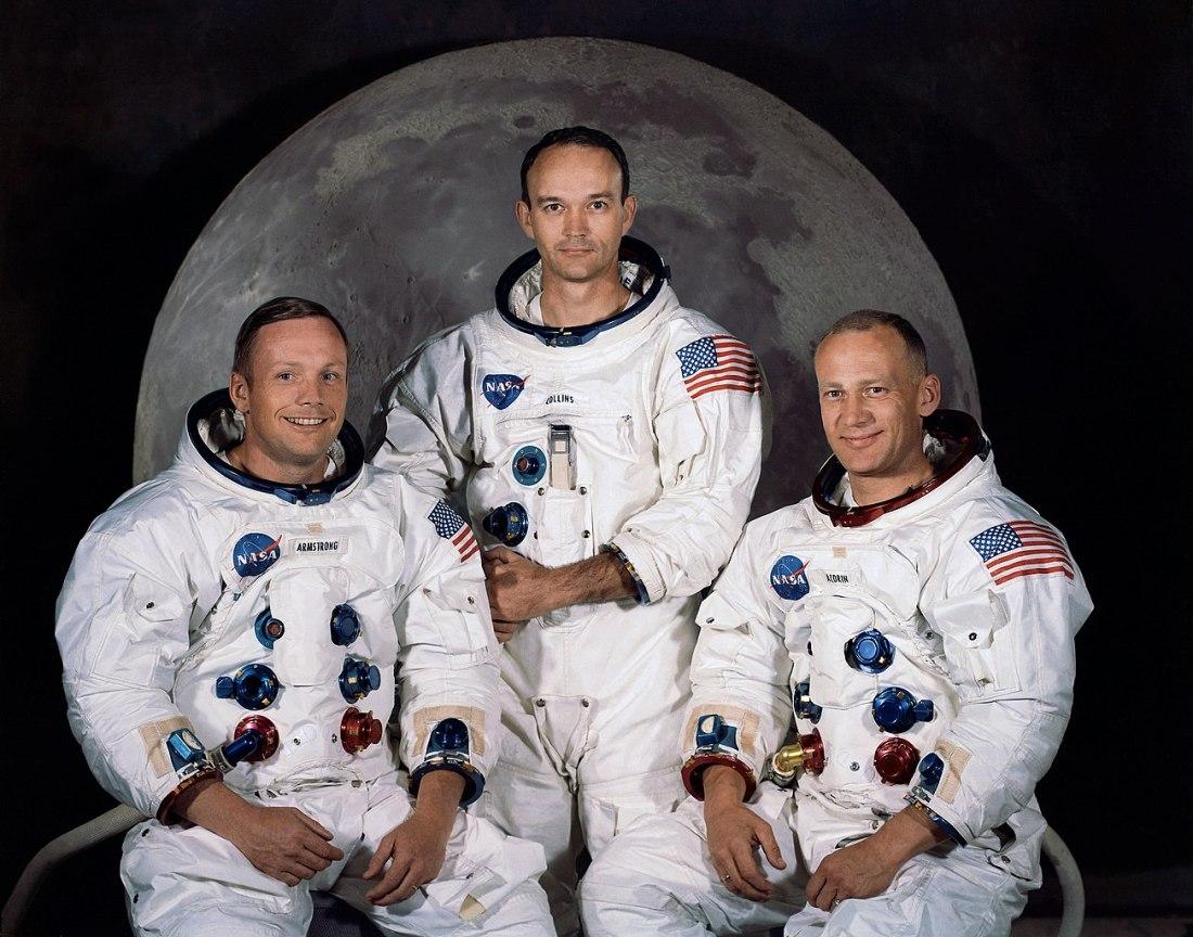 Apollo_11_Crew
