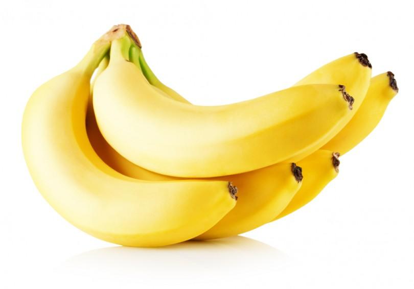 banana-810x566.jpg