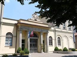 Biblioteca civica Alessandria.jpeg