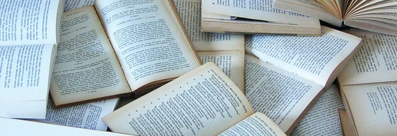 books-1478715-1170x400.x57454.jpg