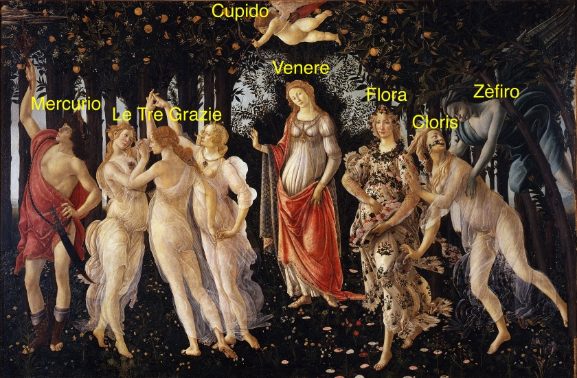 Botticelli-primavera copia.jpg