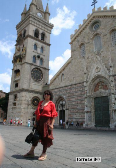 Cattedrale_Silv