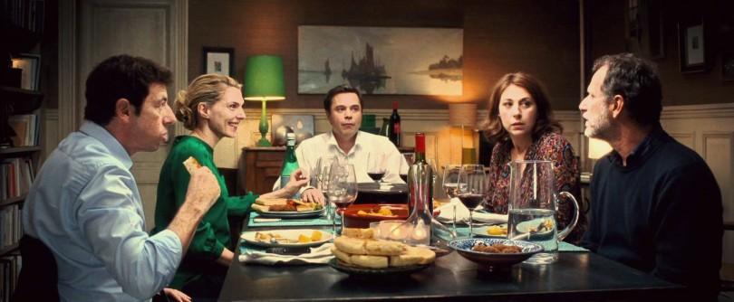 cena-tra-amici-810x334.jpg