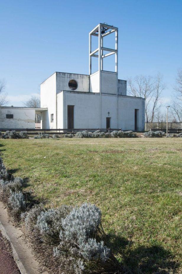 chiesa-gardella