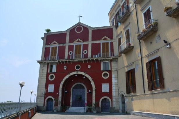 Chiesa_di_Santa_Maria_del_Parto_a_Mergellina_1-1