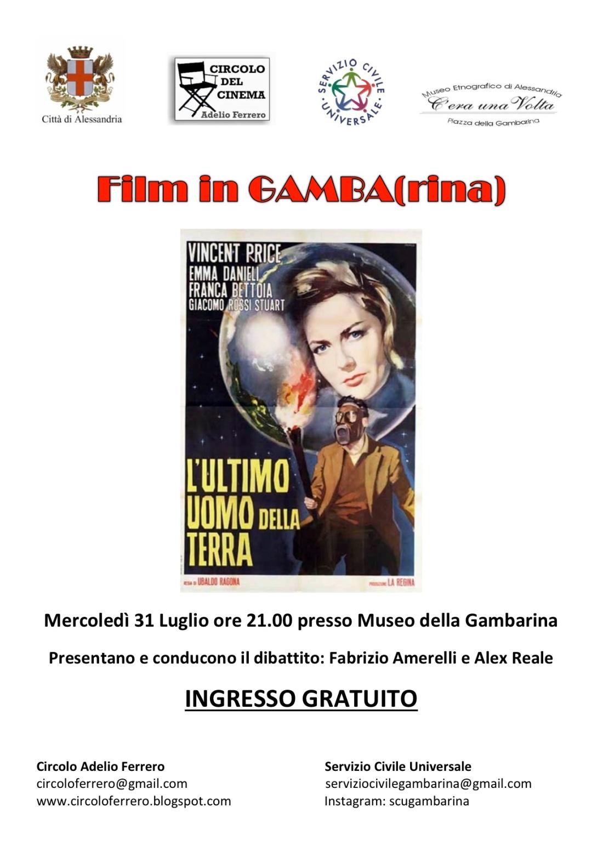 cineforum locandina evento 31 luglio-convertito.jpg