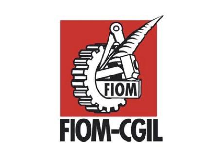 Comunicato_FIOM_040719.jpg