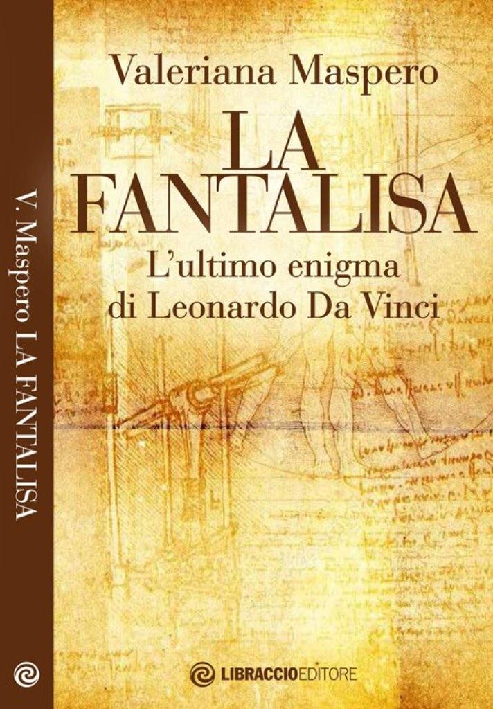copertina La Fantalisa.jpg