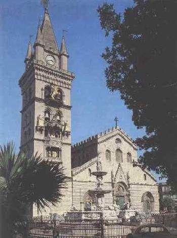 Duomo_di_Messina