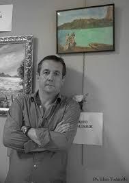 Fabio Gagliardi
