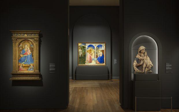 Fra-Angelico-Florentine-Reinassance-Museo-del-Prado-Madrid-620x388
