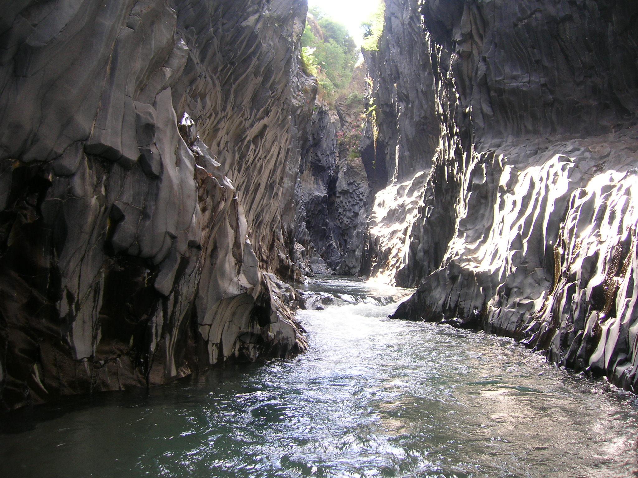 Gole-Alcantara-11