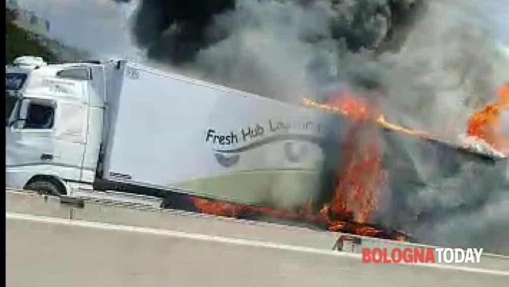 inciendte camion morto-2-2.jpg