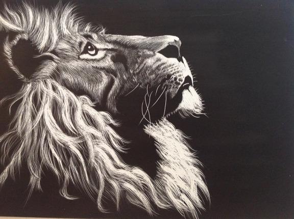 lion-1214837_960_720