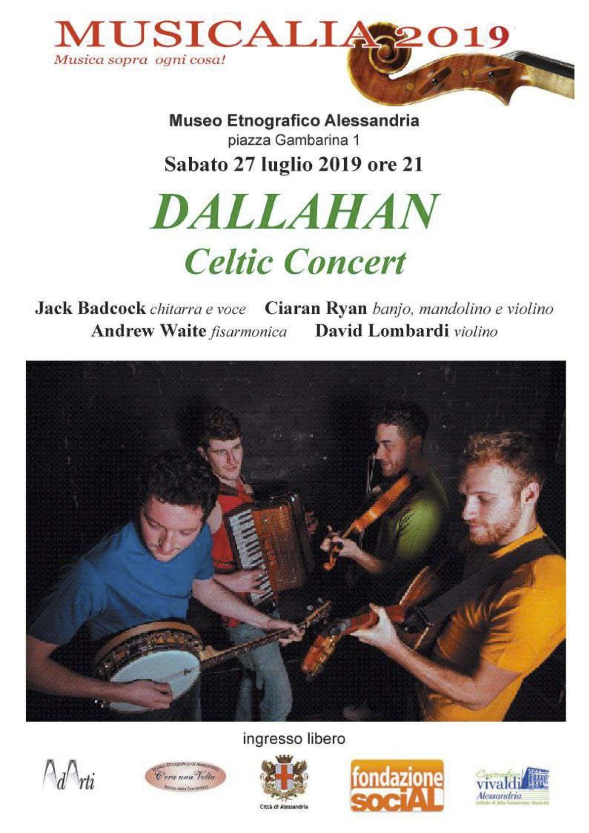 Locandina concerto Gambarina.jpg