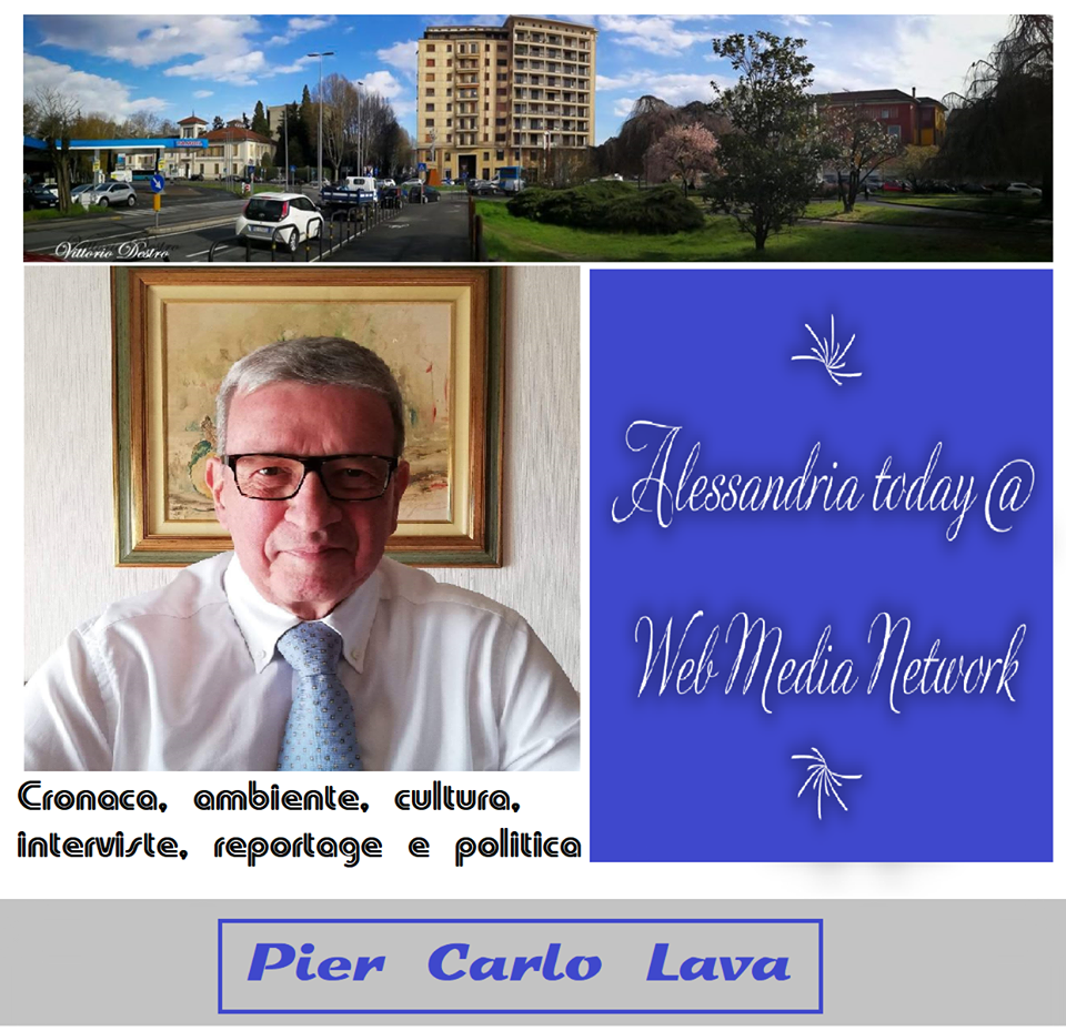 Logo Alessandria today ok copia