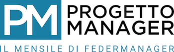 LOGO_PROGETTO-MANAGER