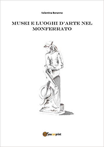 Musei e Luoghi d'Arte nel Moferrato