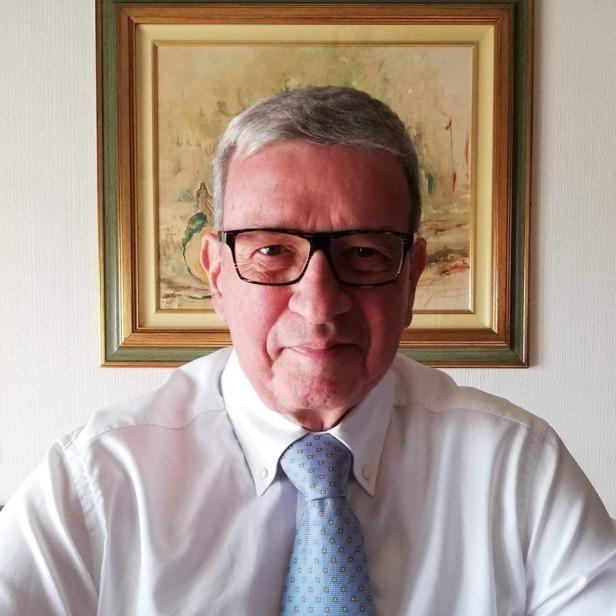 Pier Carlo