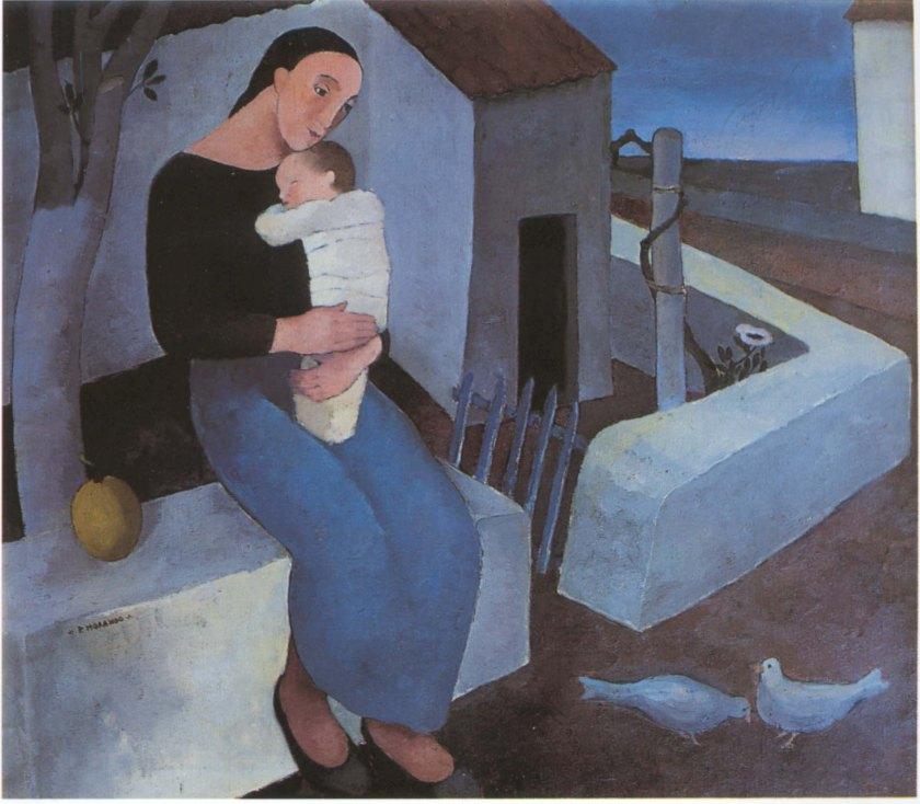 pietro-morando_maternitacc80