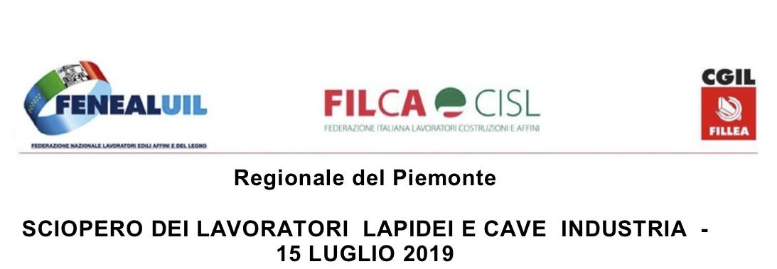 Rocco Politi Lapidei Sciopero 15 luglio 2019 2.jpg