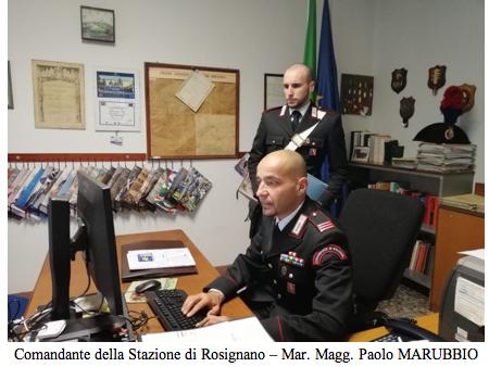 Rosignano.png